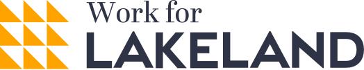 lakeland careers logo